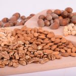 nuts food snacks 150x150 - Where to get your snack supplies
