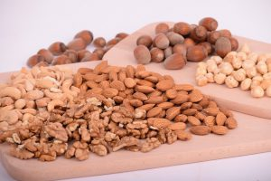 nuts food snacks 300x200 - Where to get your snack supplies