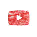 youtube newpolicy 150x150 - Videos on Health & Fitness