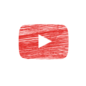 youtube newpolicy 300x300 - Download Exercise Videos from YouTube as part of your home exercising program