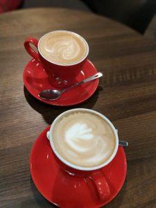 coffee caffeine 225x300 - Does teh tarik (pulled milk tea) have caffeine?