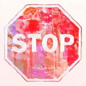 stop willpower 300x300 - STOP after meals