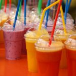 drink fruit juice 150x150 - Why You Should Keep Away from Iced Drinks