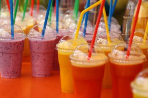 drink fruit juice 300x200 - Why You Should Keep Away from Iced Drinks