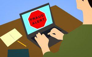fraud scam fake 300x187 - Quackwatch- a site exposing cancer cure frauds