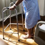 senior walker 150x150 - Stiff or Painful Joints- Take immediate action before it's too late
