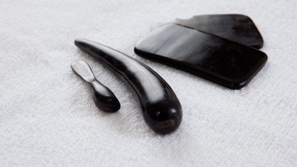 guasa - Portable Muscle Ache Reliever- Guadsa Board