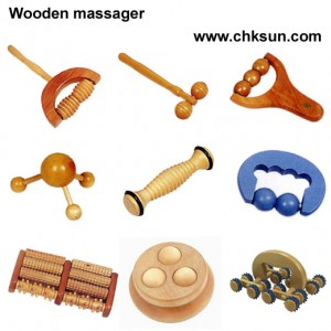wooden_massager