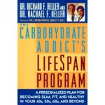 diet carbohydrateaddict 150x150 - Reviews of Different Diet Plans