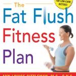 diet fatflush 150x150 - The Fat Flush Fitness Plan