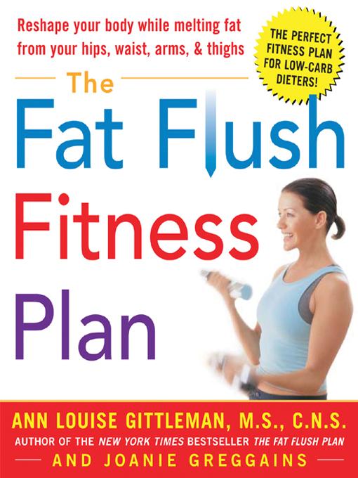 diet-fatflush