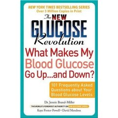 diet-glucoserevolution