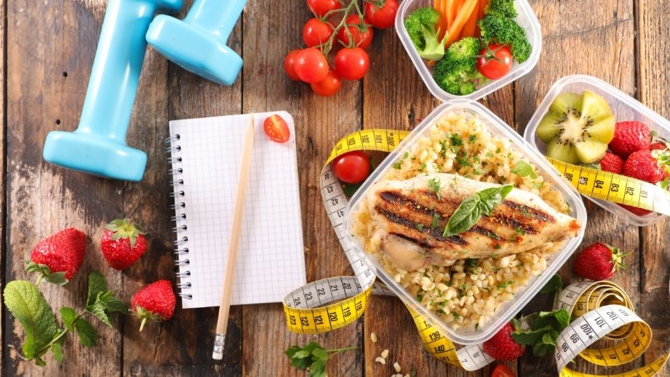 diet plan - Reviews of Different Diet Plans