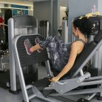 gym strengthtraining exercise fitness 150x150 - Gyms Vs Slimming Centers- which one is better?