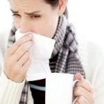 sinus 150x150 - Stress, emotions and the correlation to lung infections/ cough/ asthma
