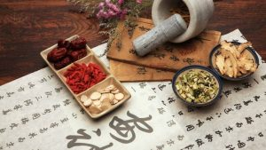 chinese medicine1 300x169 - Unsafe Prescription of Traditional Chinese Medicine (TCM)