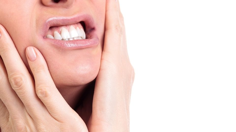 mouth ulcer - How to Relieve Mouth Ulcers