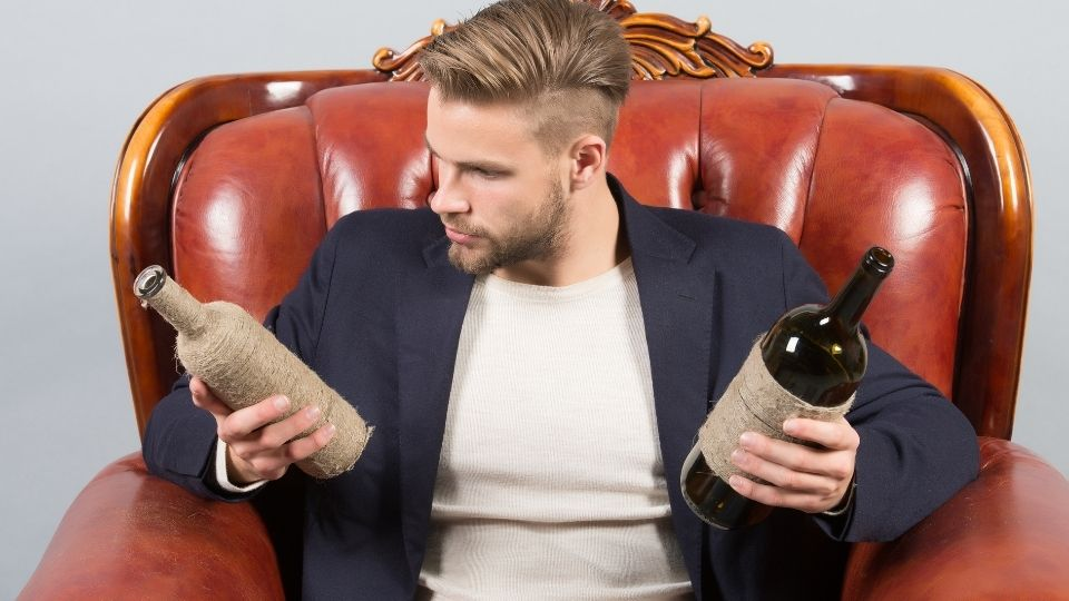 alcohol disadvantage - The Disadvantages of Alcohol Far Outweights its Benefits