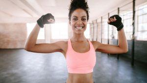 fitness good 300x169 - Cardiovascular Fitness- key to health