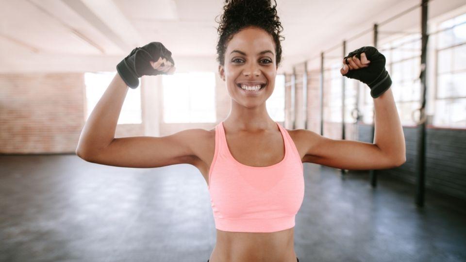 fitness good - Cardiovascular Fitness- key to health