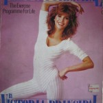 img 4909 150x150 - Victoria Principal's The Body Principal- Exercise Program for Life