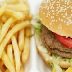 motivate02 150x150 - Don't Blame Coke or Fast Food for Obesity