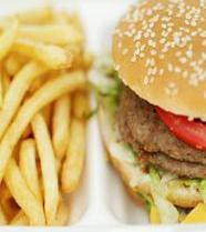 motivate02 - Don't Blame Coke or Fast Food for Obesity