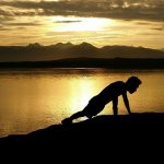 exercise pushup fitness strength 150x150 - Overcome your fears that stop you from exercising