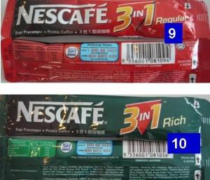 10-NescafeRich