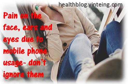 health mobilephoneusage - Popular