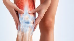 knee creaking pain 300x169 - Creaking Knee and Clearing the Meridian Blockages