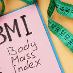 bmi 150x150 - Resources