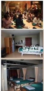 cancerhospitalSakornNakhon