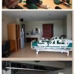 cancerhospitalSakornNakhon 150x150 - A Healing Center for Cancer via Thai Herbs and Spiritual Practice
