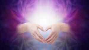 healing energy 300x169 - Holistic and ancient approaches to healing