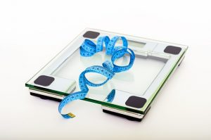scale bmi 300x199 - Determining Optimal Body Mass Index (BMI)