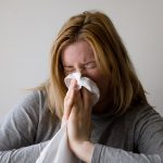 sinus cold flu 150x150 - Is there a cure for lifelong sinus other than medication?