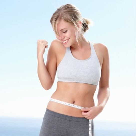 loseweight1 - How to make weight loss permanent