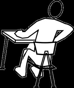 back pain 253x300 - Popular