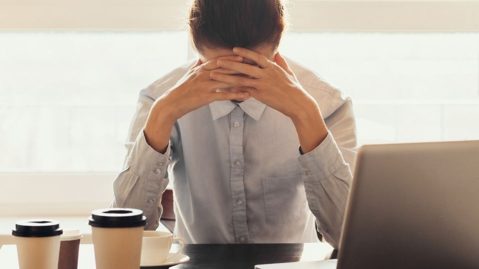 fatigue tired - How to really cure chronic fatigue and constant tiredness at its roots