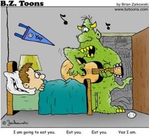 Img Credit: Brian Zaikowski of www.bztoons.com/