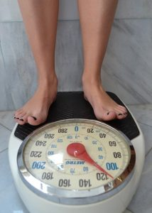 scale weightloss 214x300 - Shortcuts to Weight Loss- and why you shouldn't take them
