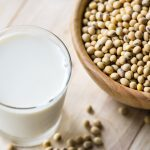 soya beans 150x150 - Soy may not be just healthy as claimed by many direct selling agents