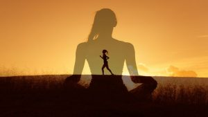 mind body 300x169 - Controversies surrounding mind-body-spirit medicine