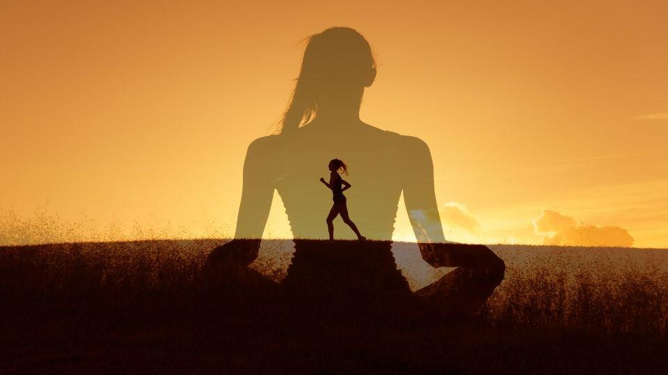 mind body - Controversies surrounding mind-body-spirit medicine