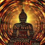 buddhist 150x150 - Buddhist explanation of why illnesses and suffering arises