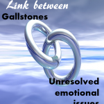 gallbladder 150x150 - Link between gallbladder and gallstones and our unresolved emotional issues