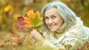 senior happy 300x169 - How to live a long and healthy life
