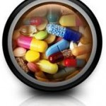 supplements 150x150 - Is taking a supplement the same as biting into an apple?