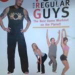YogaforRegularGuys1 150x150 - Yoga for Regular Guys and Skeptics